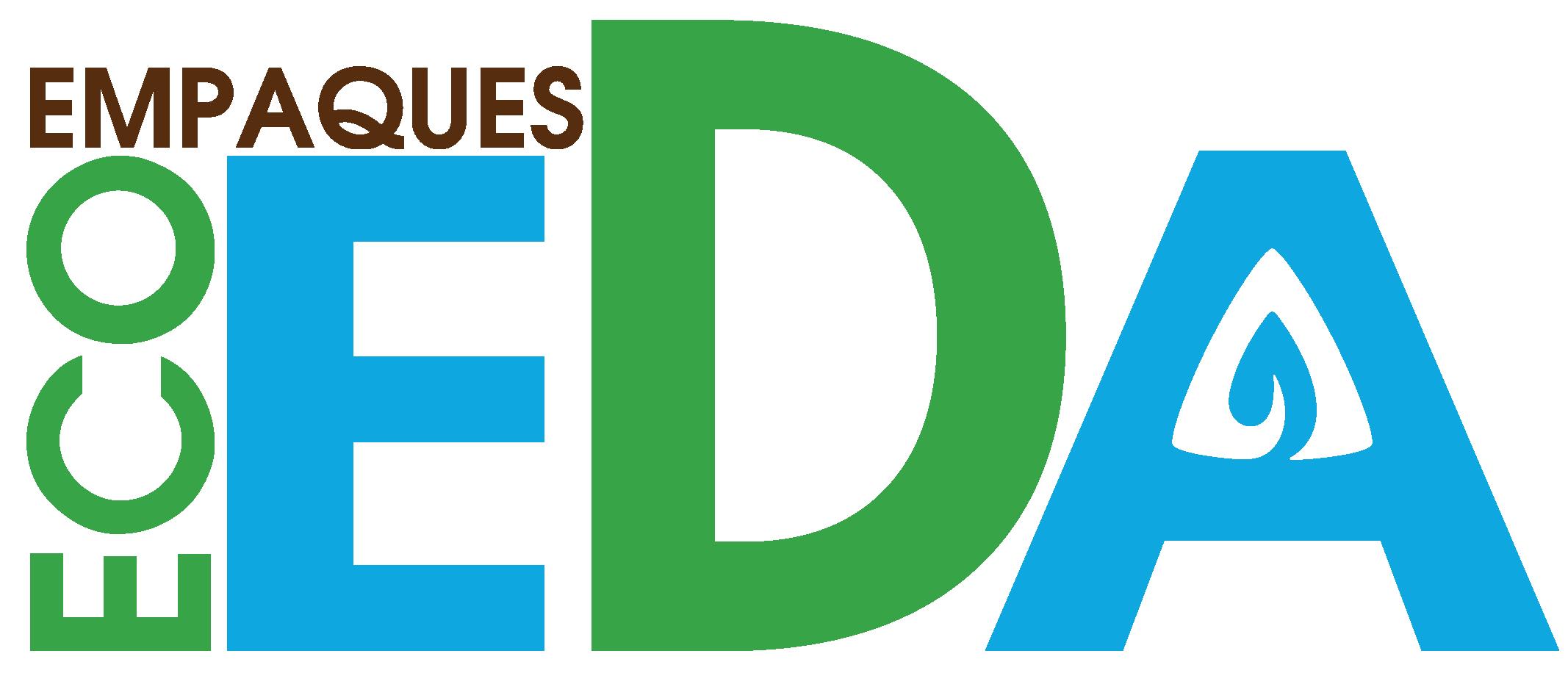 Empaques Ecoeda